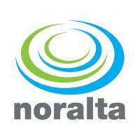 Nor-Alta logo
